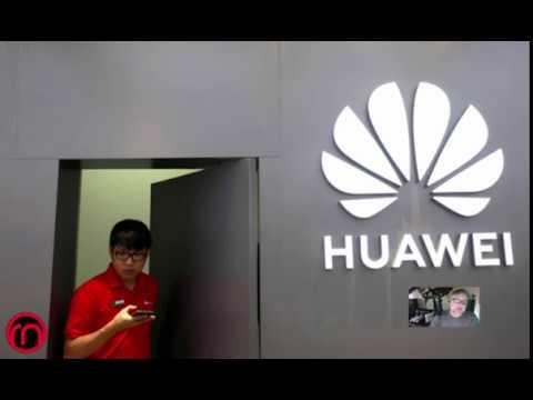Chinos renuncian en masa a sus iPhone