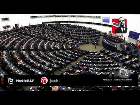 Partidos proeuropeos mantendrán la mayoría en la próxima Eurocámara
