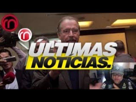 Vicente Fox arremete contra AMLO