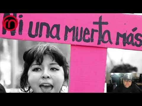 Mexico el país feminicida