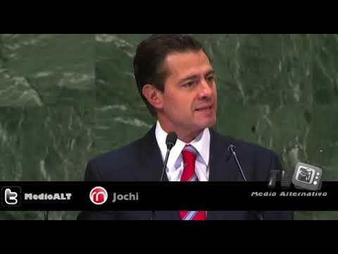Enrique Peña Nieto y el descomunal gasto en comunicación social