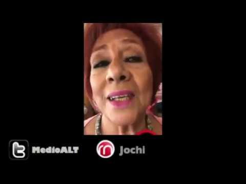 Red Noticiero TV 18/05/2019 Semanal