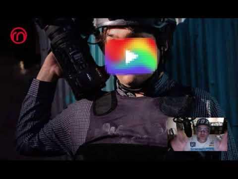 YouTube purga a periodistas conservadores e independientes