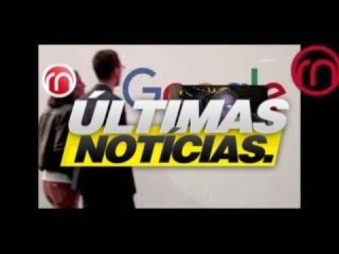 Departamento de justicia investigara a Google