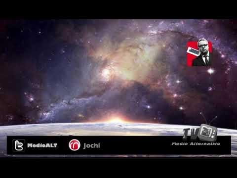 Científicos del SETI no encuentran señales de vida extraterrestre