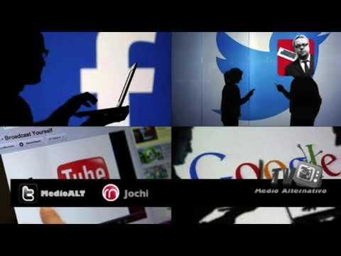Casa Blanca planea una nueva cumbre con las autoridades de las redes sociales