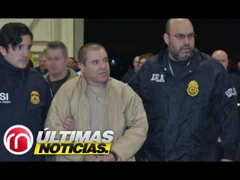 EEUU pide cadena perpetua y 30 años más para