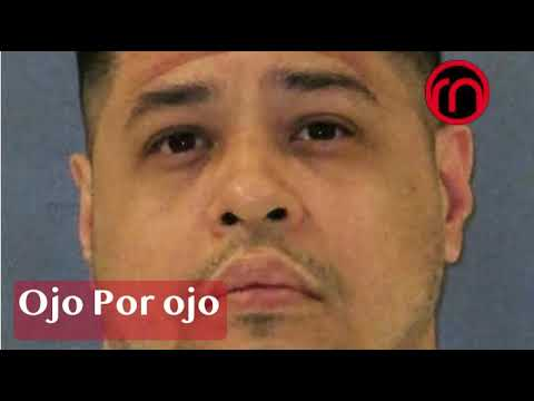 Texas ejecutó a un hispano