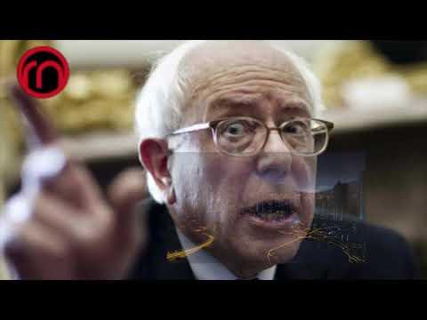 Sanders: Oponentes del cambio climático