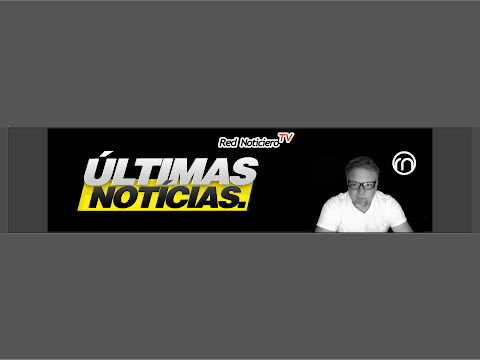 Red Noticiero TV