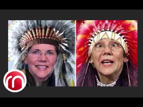 Elizabeth Warren confirma que su plan cubrirá a inmigrantes ilegales