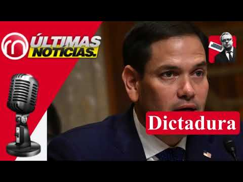 Senadores de EEUU exigieron la liberación del preso político cubano