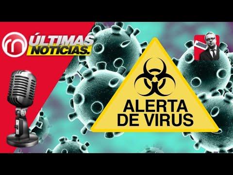 Coronavirus en Estados Unidos: confirman el primer caso de contagio