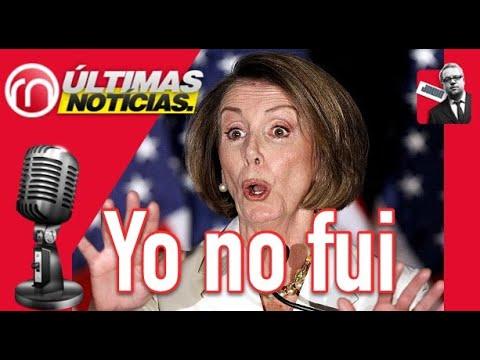 Nancy Pelosi (D-CA) parece haber practicado la ruptura del discurso del Estado de la Unión