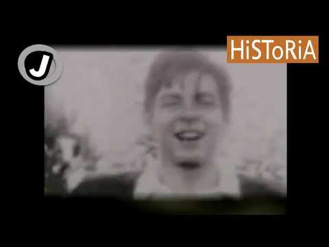 La Verdadera Historia de El Che